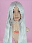 White Wig (Straight,120cm,CF24)