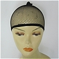 Wig Cap (Cheap)