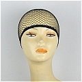 Wig Cap (with Package)