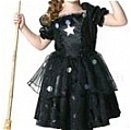 Witch Costumes (Kids,Emily)