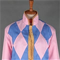 Wizard Costume (Coat and Shirt) from Howls Moving Castle