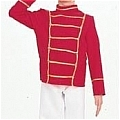 Wooden Soldier Costume De  Casse-noisette