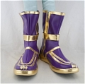 Wukong Shoes (C527) Da League of Legends