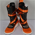 Xiaoyu Shoes from Tekken