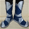 Xin Zhao Shoes (Q643) Da League of Legends