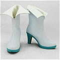 Yan He Shoes (2199) from Vocaloid