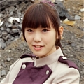 Yayoi Cosplay from Zyuden Sentai Kyoryuger