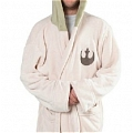 Yoda Robe from Star Wars