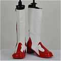 Yoko Shoes (B168) from Gurren Lagann