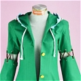 Yoshino Jacket from Date A Live