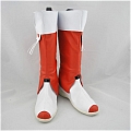 YUEZHENG LING Shoes (C327) Da Vocaloid