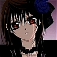 Yuki Cross Cosplay Wig from Vampire Knight