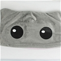Yuki Hat (Mouse) from Fruits Basket
