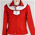 Yuki Jacket Da Yu Gi Oh