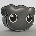 Yuki Sohma Purse from Fruits Basket