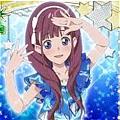 Yuki Wig from AKB0048
