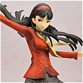 Yukiko Amagi  Cosplay Costume from Persona 4