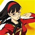 Yukiko Cosplay (2nd) from Persona 4