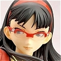 Yukiko Wig from Persona 4