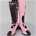 Yuma Shoes (B514) De  Vocaloid 3