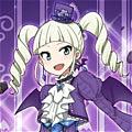 Yurika Costume from Aikatsu!