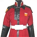 Zaft Cosplay (Stock) from Gundam Seed