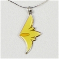 Zaft Necklace Desde Mobile Suit Gundam SEED