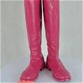 Zakuro Shoes from Tokyo Mew Mew