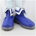 Zatch Shoes (B544) from Zatch Bell