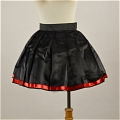 Zatsune Skirt from Vocaloid