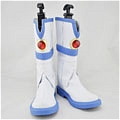 Zhiyu Shoes (C352) Desde Vocaloid
