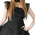 lolita dress (Mamie)