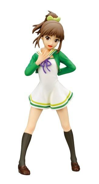 Wake Up, Girls! Hisami Nanami Kostüme