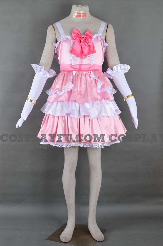Kirino Cosplay Costume from Oreimo
