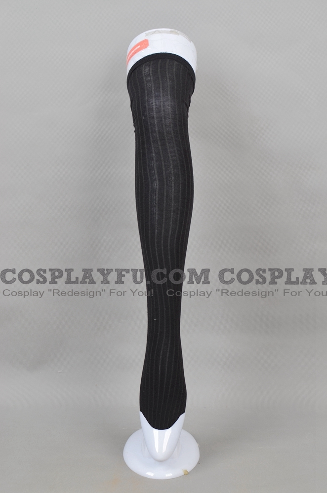 Stockings from Final Fantasy Type 0