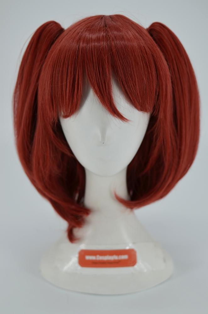 Kurosawa Wig from LoveLive!Sunshine!!