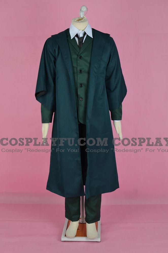 Harry Potter Remus Lupin Kostüme
