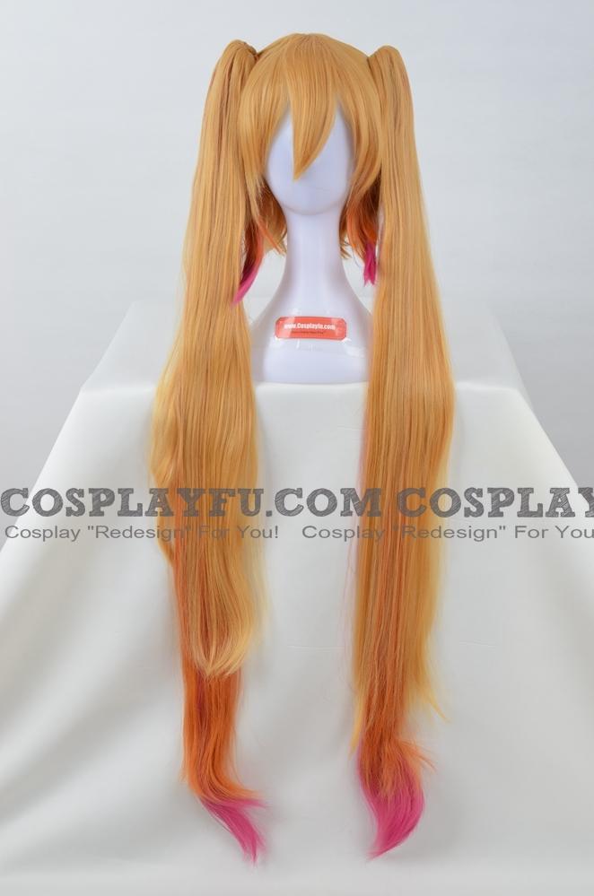 Tohru Wig from Miss Kobayashi's Dragon Maid