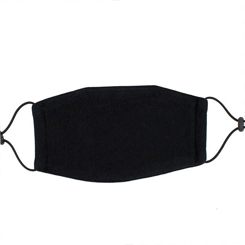 40508-Custom-Cotton-Mouth-Mask.jpg