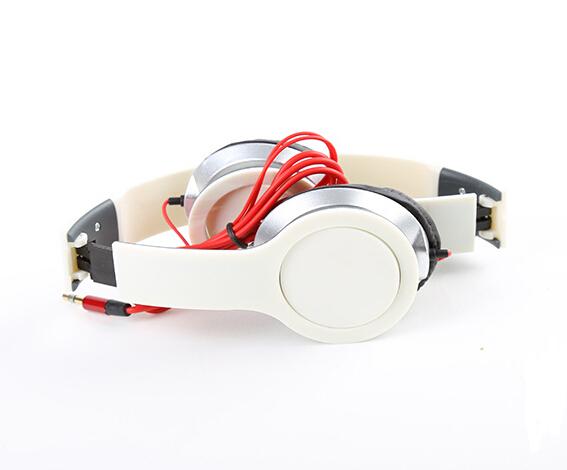 40511-Custom-Earphone.jpg