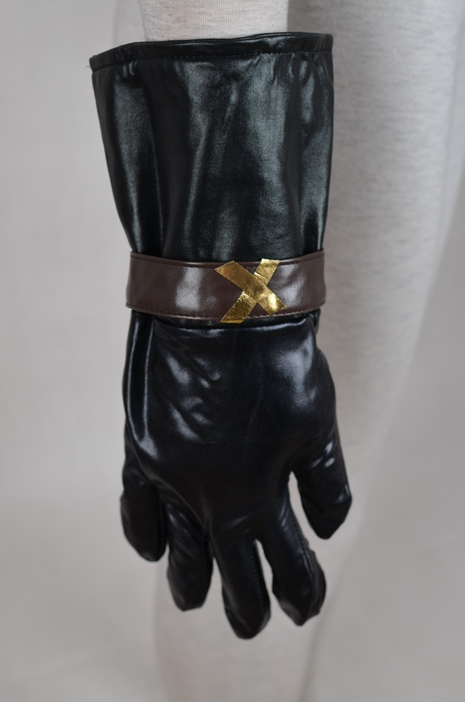 9S Gloves from NieR:Automata
