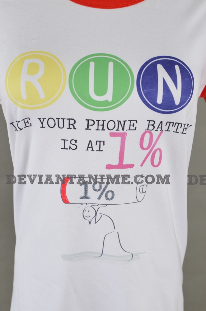 41883-Custom-Short-Sleeve-Baseball-Tee-8-4.jpg