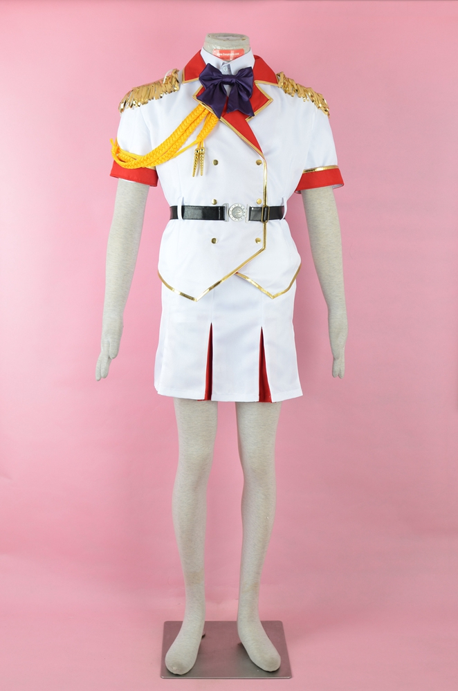 Nitocris Cosplay Costume form Fate Stay Night