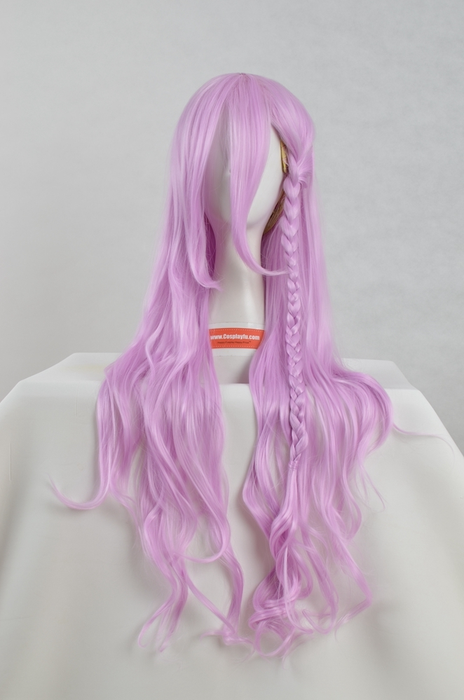 Rio Cosplay Costume Wig from Date A Live