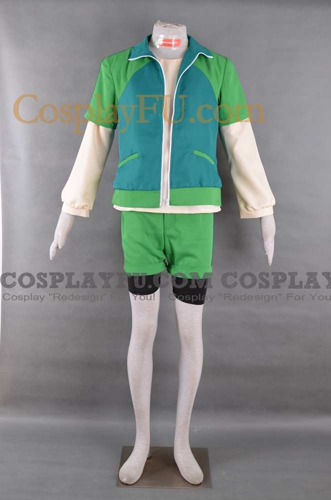Saika Totsuka Cosplay Costume from My Teen Romantic Comedy SNAFU