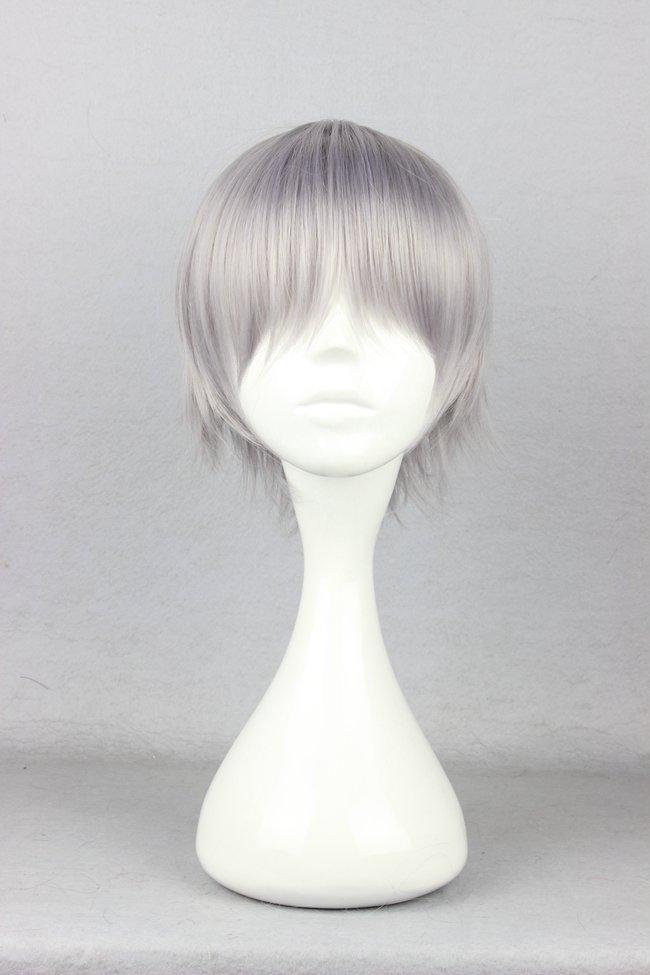 Ren Ichimoku wig from Hell Girl