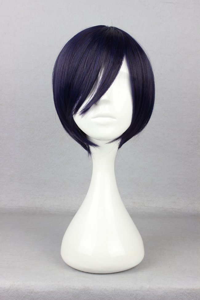 Yato wig from Noragami