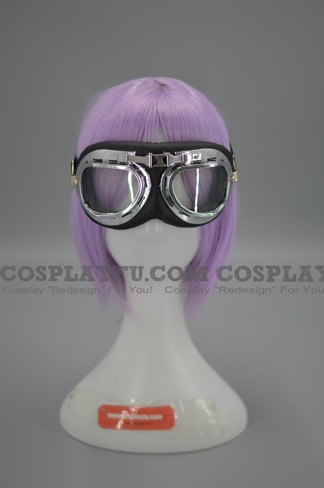 Vocaloid Gumi Costume
