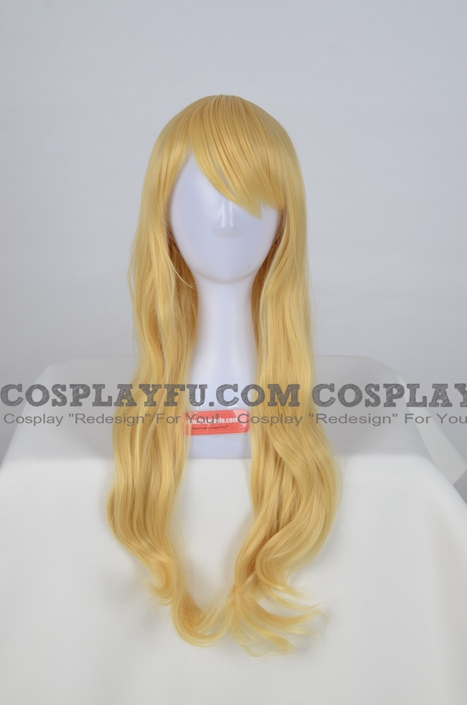 Kaori Miyazono wig from Your Lie in April