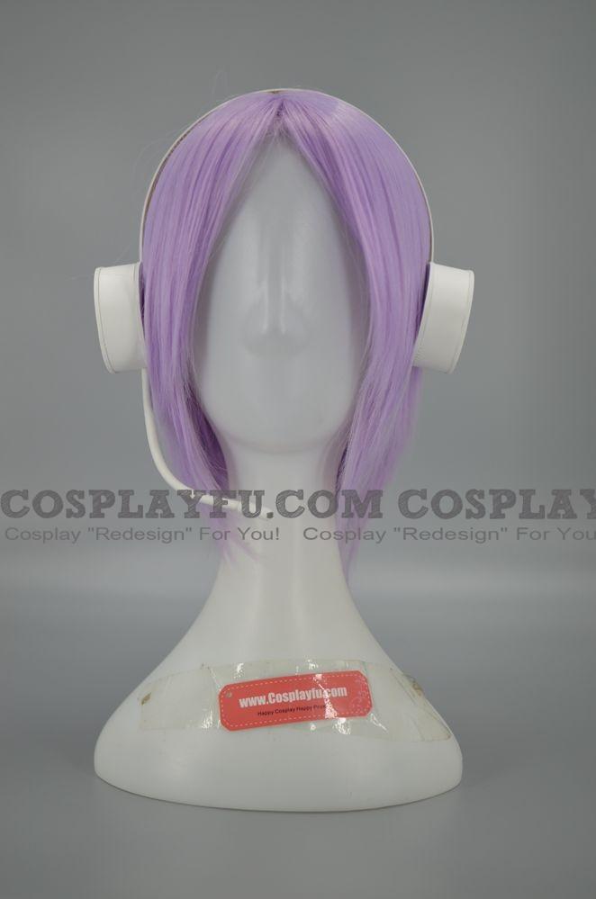 Len Kagamine Headphones from Vocaloid (169)